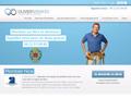 Olivier Services Plomberie : pour vos problèmes de plomberies dans les Alpes Maritimes