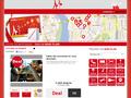 Publi Smart : carte de fidélité multi boutiques pour cumuler des points et des avantages
