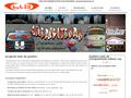 Cheap Site Bab : création de site web et référencement dans le 64