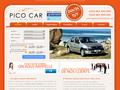 Mour Cars : location de voiture à Marrakech au Maroc