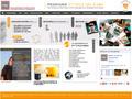 Spécialisations Idrac : master marketing complet avec l'école de commerce IDRAC
