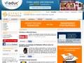 Espace Franchise : recherche, achat et création d'un magasin franchisé