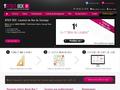 Atout Box : location de box ou espace de stockage à Montpellier