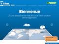 Citius : solutions de transport en d�m�nagement � Lyon