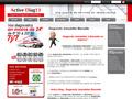 Active Diag : diagnostic immobilier à Marseille