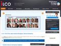 Ilco Telecom : solutions de t�l�phonie fixe, mobile et internet pour entreprises � Nantes