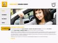 Renault Ris-Orangis : réparation automobile à Grigny