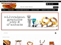 Bio Ambra : votre spécialiste de l'ambre de la Baltique