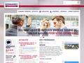 Kermarrec Promotion : promoteur immobilier pour particuliers et entreprises à Rennes