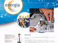 Energia Recrutement : recrutement et travail temporaire à Bordeaux