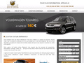 Aya VIP Travel : location de voiture à Marrakech