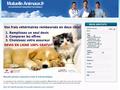Mutuelle Animaux : assurance santé pour animaux