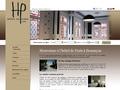 H�tel de Paris : complexe h�telier � Besan�on en Franche Comt�
