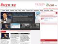 Bergaag : actualité économique du Maroc