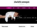 Making Up : photographe spécialiste des photos de grossesse en Isère prés de Grenoble
