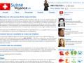 Suisse Voyance : voyants, tarot et horoscope