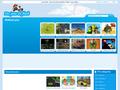 Des Jeux En Flash : jeux gratuits pour jouer sur votre PC