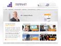 Immobilier Web System : logiciel pour les professionnels de l'immobilier
