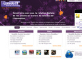Weedo It : affiliation pour augmenter vos revenus