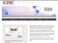 ICDSC : une expérience dans le domaine de l'EDI et de la supply chain
