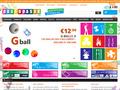 Passe Passe : balles de jonglage, diabolos et bâtons du diable pour jonglerie