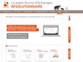 MyCompanyFiles : le partage de fichiers révolutionnaire