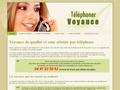 Téléphoner Voyance : voyants qualifié á moindre coût