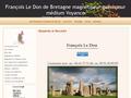 Magnetiseur Guerisseur Astro : voyance magnétisme guérisseur Bretagne