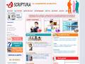 Scriptura : comptabilité par des experts comptables français