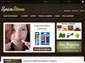 Cig Discount : cigarette électronique et accessoires à petit prix