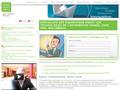 D'Astous Groupe Conseil : crédits d'impôt reliés aux technologies de l'information