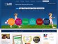 La France Mutualiste : organisme mutualiste spécialisée dans les solutions d'épargne