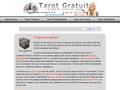 Tarot Gratuit : tirage du tarot de Marseille en ligne