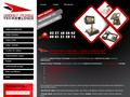 Hainaut Pesage : caisse enregistreuse classique ou tactile dans le Nord
