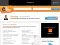 E-pro Services : annuaire des entreprises de services