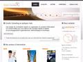 Cosialis : organisation interne et système d'information de l'entreprise