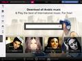 Yala : écouter et télécharger de la musique mp3