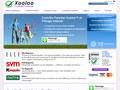 Xooloo : logiciel de contrôle parental