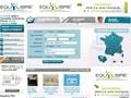 Immobilier Entreprise : achat et vente de d'immobilier d'entreprise