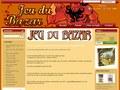 Jeu Du Bazar : jeux de société, plateaux et cartes