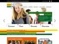 IHEDREA : école de droit rural et gestion agroalimentaire