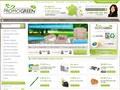 Promogreen : cadeaux d'affaire écologiques