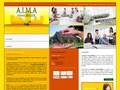 A.I.M.A Immobilier : vente immobilière à Mios et Salles