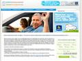 Devis Assurance Voiture : comparateur assurance auto