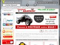 Yamstock : b�che et housse de protection pour voiture, caravane et camping car