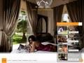 Le Jardin de Sire : riad, villa  et spa à Marrakech au Maroc