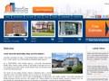 Immobilier Concordia : agence immobilière à Montréal