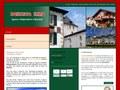 Donzacq Immo 64 : achat, vente et gestion de biens immobiliers à Bayonne