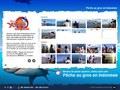 Pêche Au Gros Indonesie : pêcher en Indonésie - Xtreme Fishing
