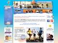 Forme et Fitness : club de fitness Lesmills � Pacy sur Eure